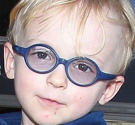 How old is Jack Pratt? Bio, Wiki, Career, Net Worth, Height, Parents