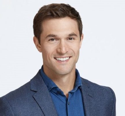 Meet the British-American Actor, Jack Turner: Bio, Wiki, Age, Career, Net Worth, Wife