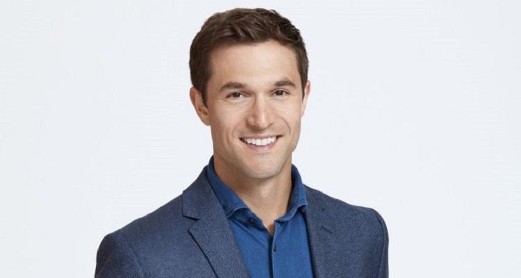 Meet the British-American Actor, Jack Turner: Bio, Wiki, Age, Career, Net Worth, Wife