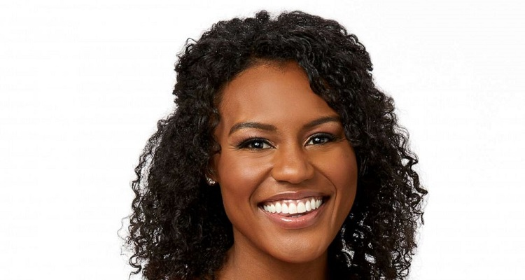 Janai Norman ( American Journalist) Bio, Wiki, Career, Net Worth, ABC News, Instagram, Husband