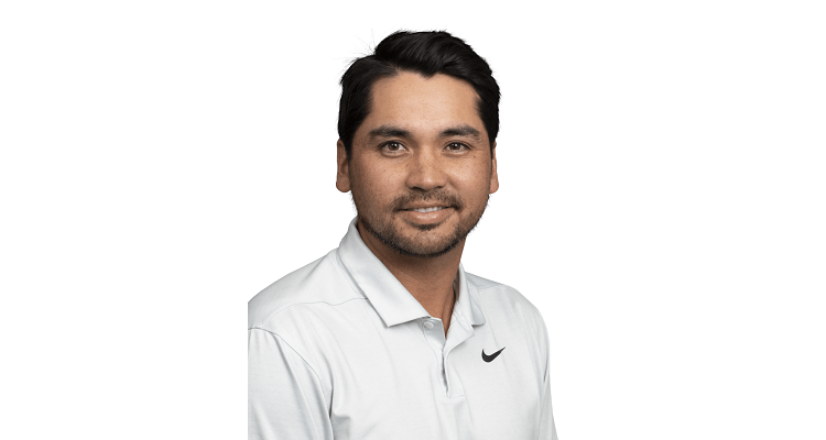 Jason Day ( American Professional Golfer) Bio, Wiki, Career, Net Worth, Wife, Injury, Height