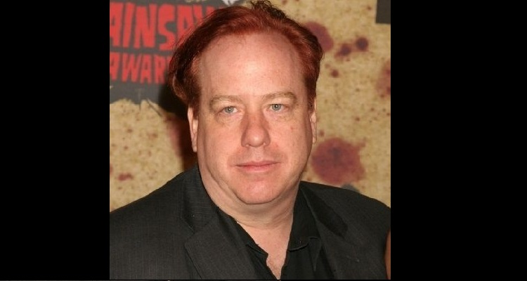 How old is John Thompson Gulager? Bio, Wiki, Career, Net Worth, Movies