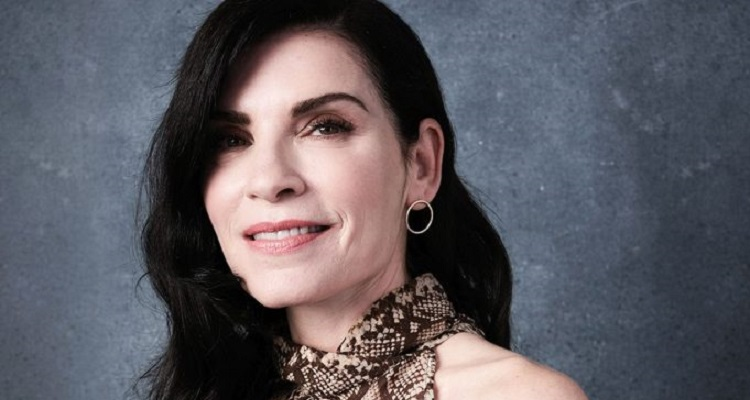 Julianna Margulies ( American Actress) Bio, Age, Wiki, Career, Net Worth, Husband, Films
