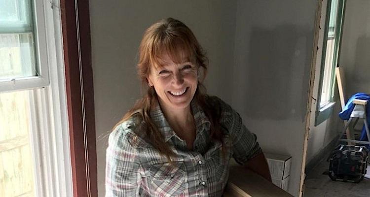 Meet the Reality-TV Star, Karen Laine: Bio, Age, Wiki, Career, Net Worth, Height, Husband