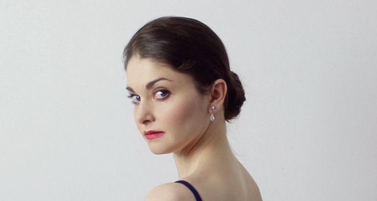 How old is Kathyrn Morgan? Bio, Wiki, Career, Net Worth, Ballet Dance, Instagram, Wedding