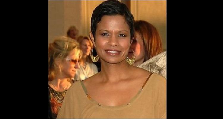 How old is Keisha Chambers? Bio, Wiki, Career, Net Worth, Instagram, Height, Husband