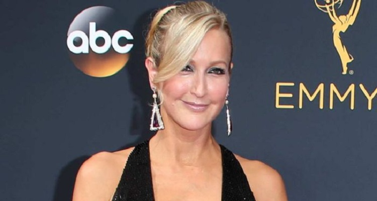 How old is Lara Spencer? Bio, Wiki, Career, Net Worth, Relationship, Books, Shows