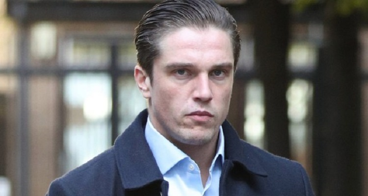 Lewis Bloor ( Reality Star) Bio, Wiki, Age, Career, Net Worth, Family, Height, Instagram
