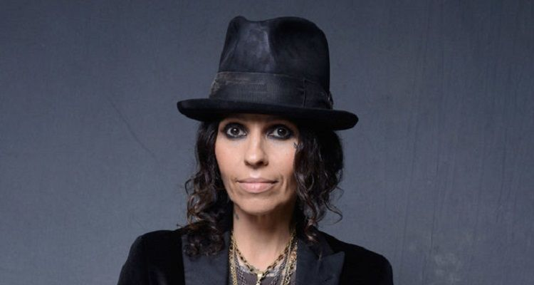 How old is Linda Perry? Bio, Wiki, Net Worth, Songs, Height, Parents