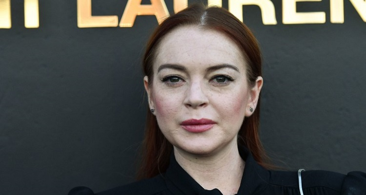 Lindsay Lohan ( American Actress) Bio, Wiki, Career, Net Worth, Movies, Instagram