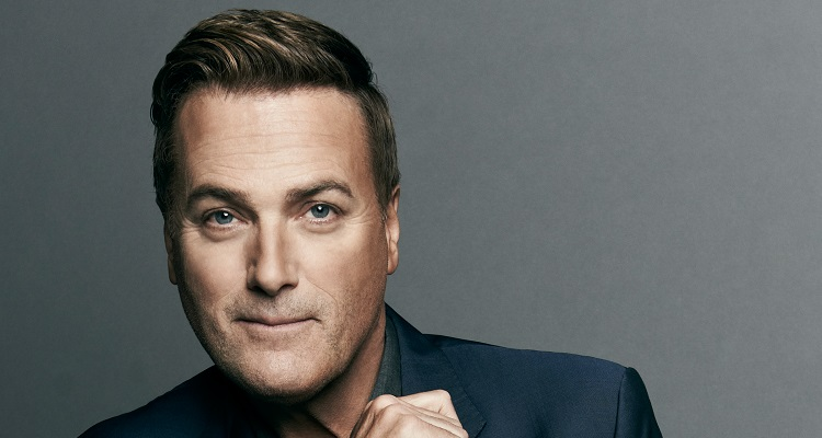 Michael W. Smith ( American Musician) Bio, Wiki, Career, Net Worth, Twitter, Height, Songs