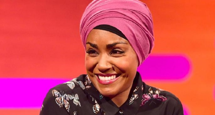 How old is Nadiya Hussain? Bio, Wiki, Career, Net Worth, Husband, Instagram, Relationship