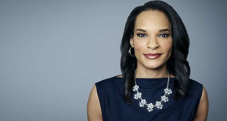 How old is Nia Malika Henderson? Bio, Wiki, Career, Net Worth, CNN, Instagram, Husband