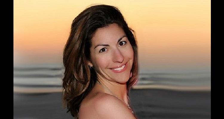 Noelle Watters ( America Host) Bio, Age, Wiki, Career, Net Worth, Instagram, Fox News, Husband