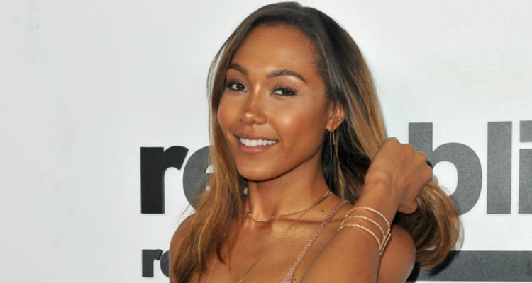 Parker McKenna Posey Bio, Age, Wiki, Dating, Net Worth, Relationship, Parents
