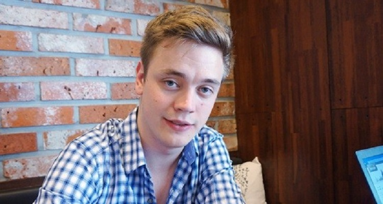 How old is Reynad? Bio, Wiki, Career, Net Worth, Relationship, Parents