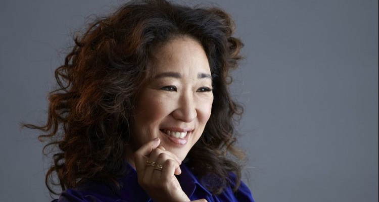 Sandra Oh Bio, Age, Net Worth, Movies, Height, Instagram, Husband, TV Series, Nationality, Education, Family