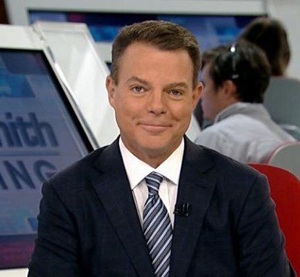 Shepard Smith ( American Broadcast Journalist) Bio, Wiki, Career, Net Worth, Fox News, Height