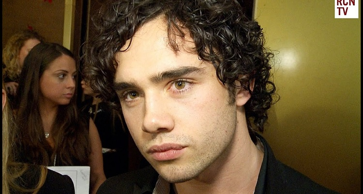 Toby Sebastian ( Toby Actor) Bio, Wiki, Age, Career, Net Worth, Game of Thrones, Instagram, Wife