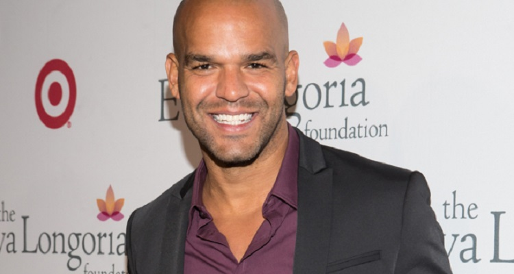Amaury Nolasco Bio, Age, Wiki, Dating, Movies, Net Worth, Relationship, Height