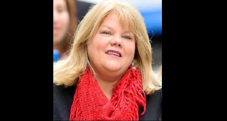 Andrea Swift Bio, Age, Net Worth, Twitter, Daughter, Breast Cancer, Nationality, Height, Instagram
