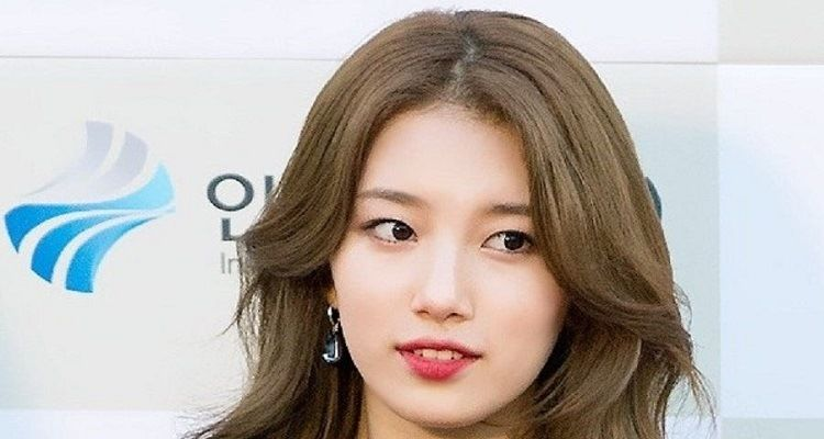 Bae Suzy Bio, Age, Net Worth, Family, Height, Instagram, Singer
