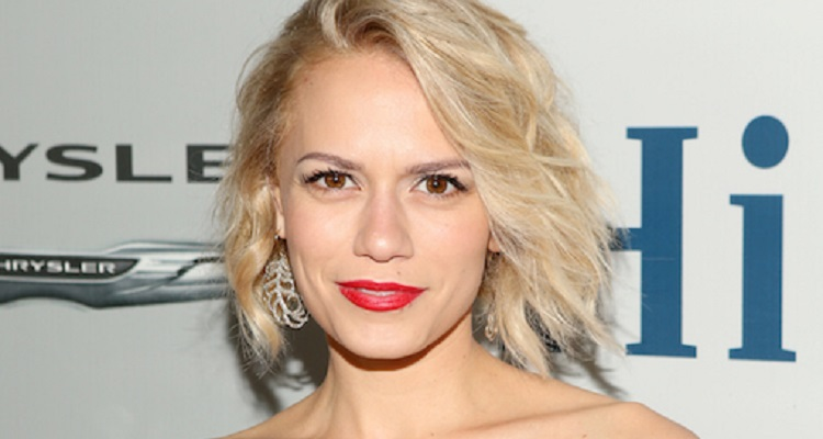 Bethany Joy Lenz Bio, Age, Parents, Career, Movies, Songs, Net Worth, Height, Weight, Instagram