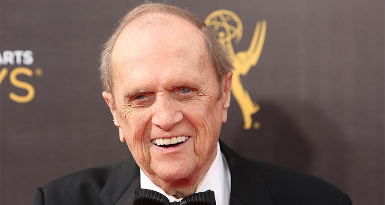 Bob Newhart ( Comedian) Bio, Age, Wiki, Career, Net Worth, Relationship, Wife