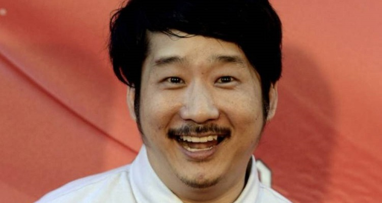 Bobby Lee Bio, Age, Wiki, Parents, Net Worth, Salary, Height, Weight, Relationship, Movies