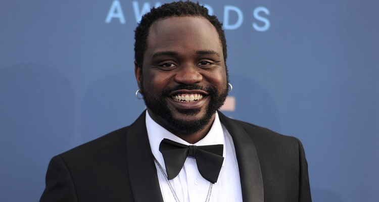 Brian Tyree Henry ( American Actor) Bio, Age, Wiki, Career, Net Worth, Height, Wife