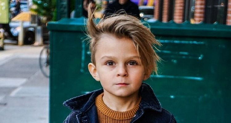 Caspian Slyfox Bio, Age, Net Worth, Nationality, Parents, Height, Instagram, YouTube Star