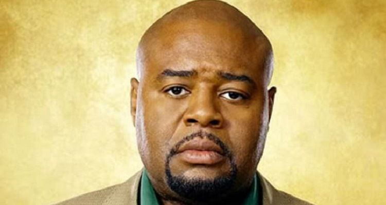 Meet an American Actor, Chi McBride and also know about his Bio, Wiki, Career, Parents, Net Worth, Childhood