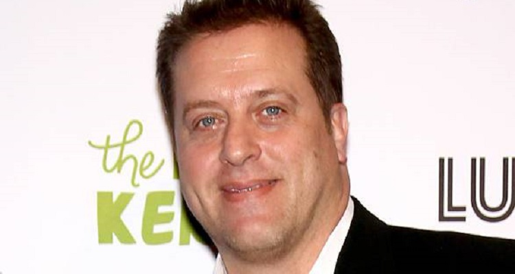 Chris Laurita Bio, Age, Wiki,  Parents, Net Worth, Relationship, Height, Weight