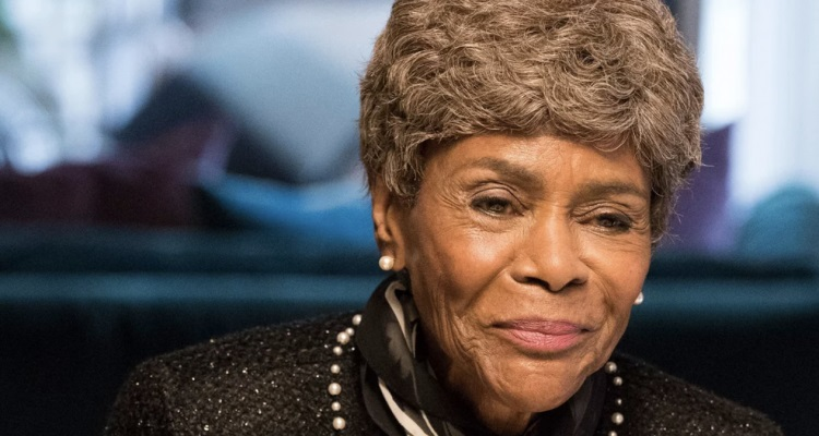 Cicely Tyson Bio, Age, Wiki, Affair, Height, Movies, Model, Net Worth, Relationship