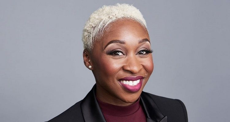 Cynthia Erivo Bio, Age, Ethnicity, Net Worth, Height, Instagram, Actress