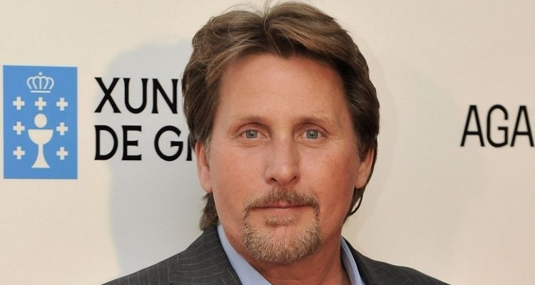 Emilio Estevez Bio, Age, Parents, Ethnciity, Net Worth, Height, Relationship, Wife, Children
