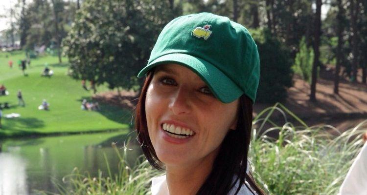 How old is Erin Stiegemeier? Bio, Wiki, Age, Career, Net Worth, Husband, Instagram