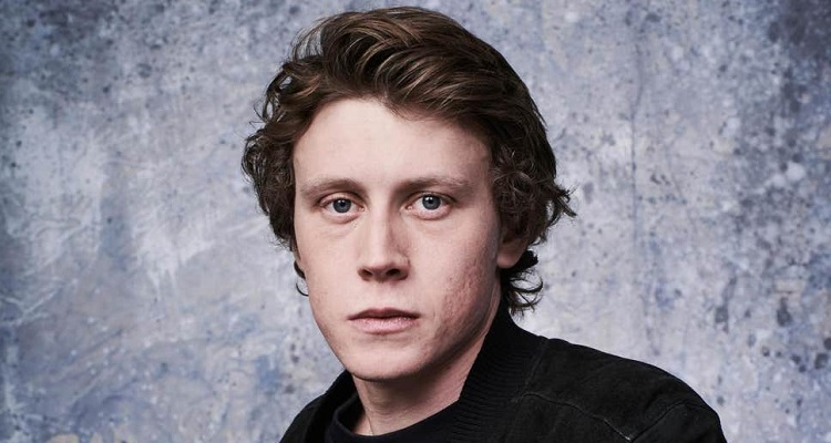 George MacKay Bio, Age, Wiki, Affair, Height, Movies, Net Worth, Parents, Relationship