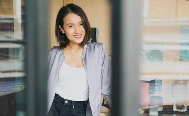 Giang Oi ( YouTube Star) Bio, Age, Wiki, Career, Net Worth, Husband, Height