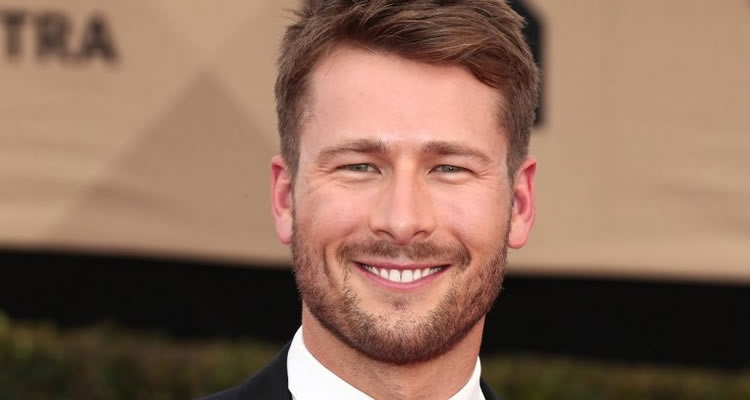 Glen Powell Bio, Age, Wiki, Dating, Net Worth, Wife, Children, Relationship