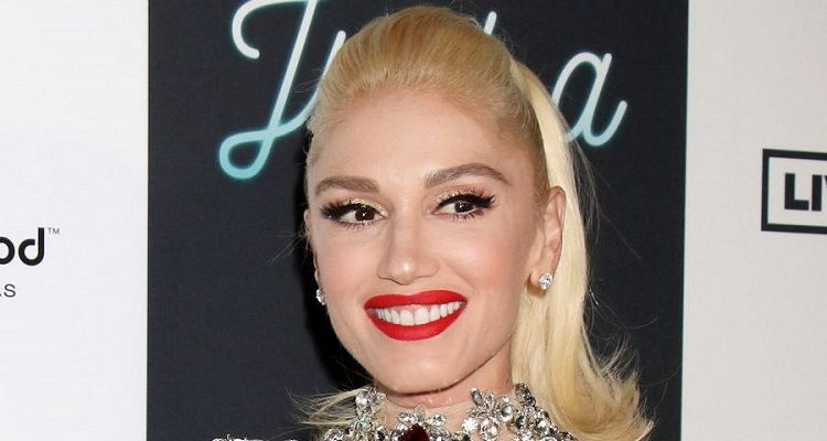 Gwen Stefani Bio, Age, Parents, Salary, Net Worth, Height, Weight