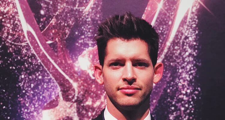 Hunter March ( YouTube Star) Bio, Wiki, Age, Career, Net Worth, Height, Instagram