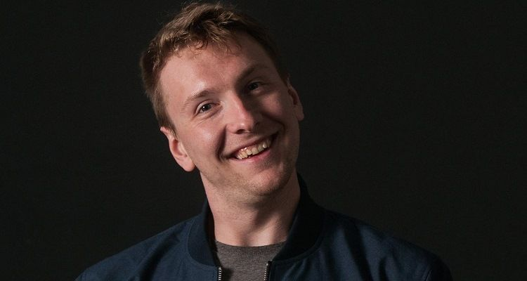 Joe Lycett ( British Comedian) Bio, Wiki, Career, Net Worth, Height, Instagram, Twitter