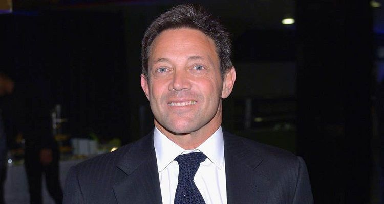 How old is Jordan Belfort? Bio, Wiki, Career, Net Worth, Instagram, Wife, Instagram