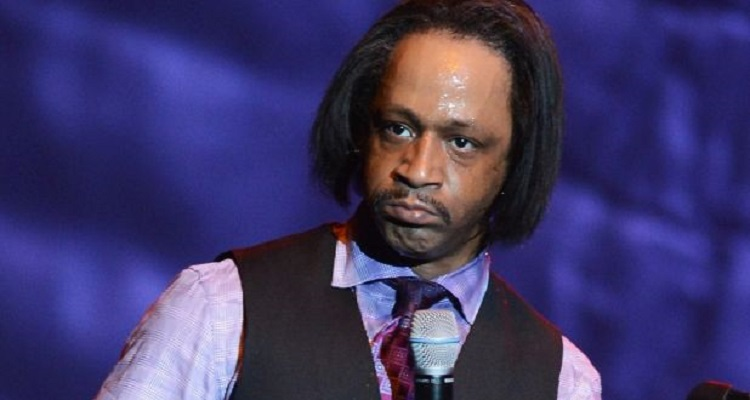 Katt Williams Bio, Age, Wiki, Affair, Height, Relationship, Net Worth, Boyfriend