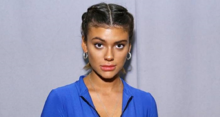 Kelsey Calemine ( Instagram Star) Bio, Wiki, Age, Career, Net Worth, Outfits, Height
