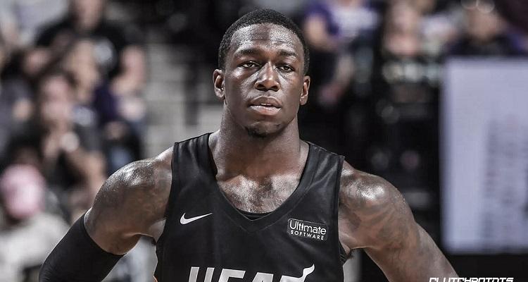 Kendrick Nunn ( American Basketball Player) Bio, Wiki, Age, Career, Net Worth, Salary, Height