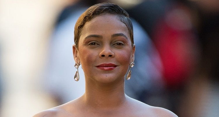 Lark Voorhies Bio, Age, Wiki, Dating, Affair, Movies, Net Worth, Height, Songs