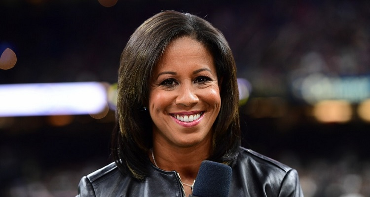 Lisa Salters Bio, Age, Wiki, Dating, Net Worth, Relationship, Height, Journalism