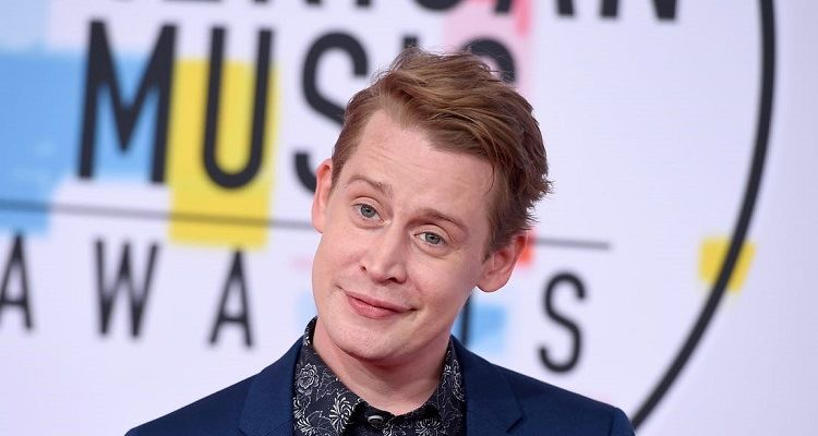 Macaulay Culkin Bio, Age, Net Worth, Relationship, Parents, Actor, Instagram